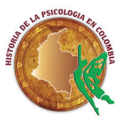 Enfoques conceptuales de la psicología en el país y Los pioneros de la psicología colombiana.  timeline