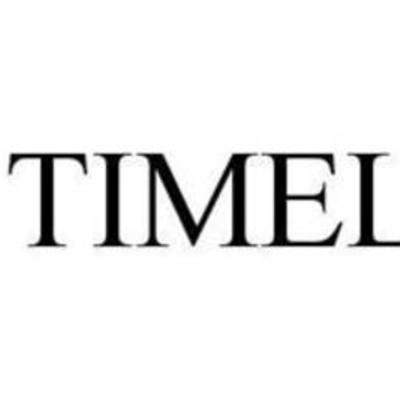 Timetoast Project timeline