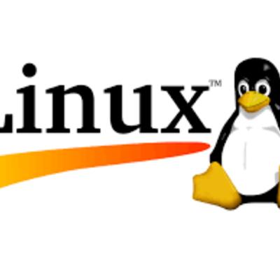 Evolución Sistemas Operativos Linux timeline
