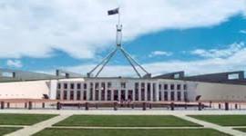 Australian Prime Ministers  timeline