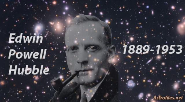 Hitos de la Astronomía timeline   Timetoast timelines