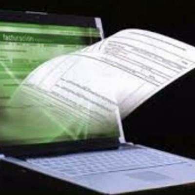 Sistemas de Gestión de Documentos Electrónicos de Archivo – SGDEA timeline