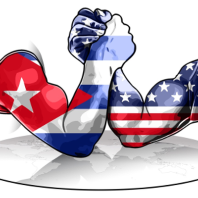 US-Cuba Foreign Relations timeline