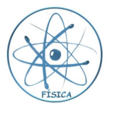 Nesta linha do tempo pretende se definir com seis grandes estudiosos da evolução do conhecimento cientifico da Física no séc. XII timeline