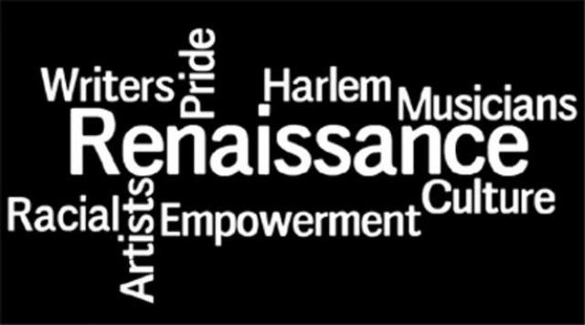 Harlem Renaissance Poet: Langston Hughes Timeline