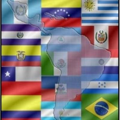 Actualidad en America latina timeline
