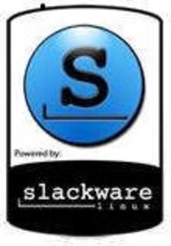 Slackwaare