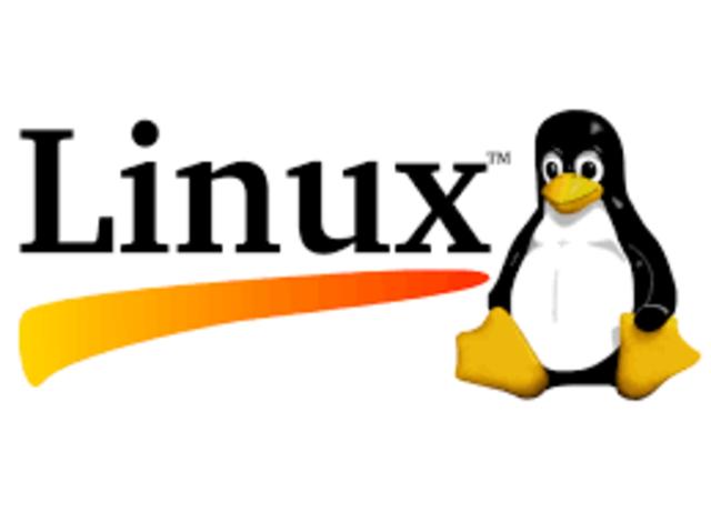 Linux 2.6.28