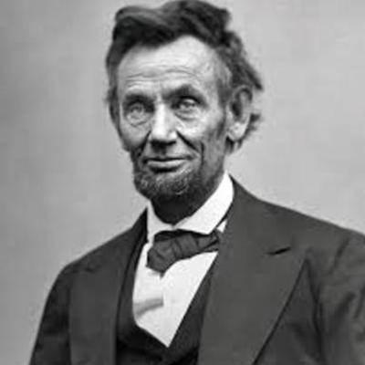 Chasing Lincoln's Killer - Clint timeline