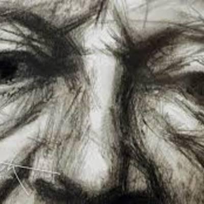 Rafael Alberti (línea del tiempo creada por Susana Amador 4º ESO SJC) timeline