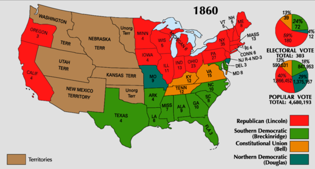 sectionalism 1820 1860 Guided reading & analysis: sectionalism 1820-1860 chapter 9-sectionalism, pp 173-183 reading assignment: ch 9 amsco purpose.
