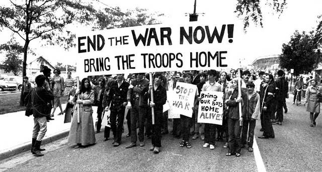 end of the vietnam war and Vietnam war, (1954–75), a protracted conflict that pitted the communist government of north vietnam and its allies in south vietnam, known as the viet cong, against the government of south vietnam and its principal ally, the united states.
