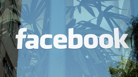 historia del facebook timeline