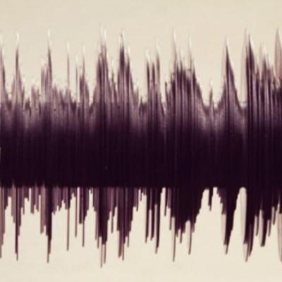 La reproduction du son : 2016—3°5—B3 timeline
