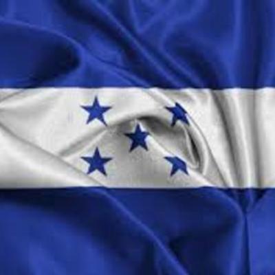 Presidentes de Honduras de 1982 al 2014 timeline