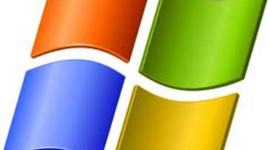Events of Windows OS timeline