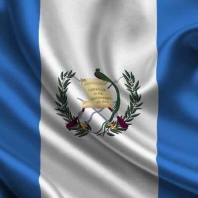 Linea del tiempo Presidentes de Guatemala timeline
