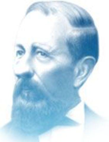 Vicente Cerna Sandoval