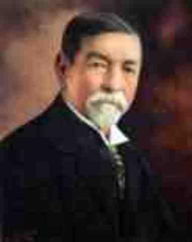 José María Reina Andrade