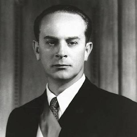 Juan Jacobo Arbenz Guzmán