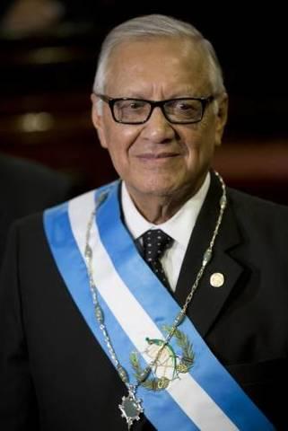 Alejandro Baltazar Maldonado Aguirre