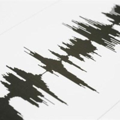 5 terratrèmols més importants  timeline