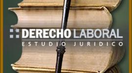 historia del Derecho laboral colombiano timeline