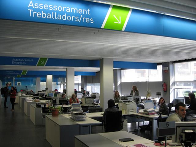 Evolucion del derecho laboral en colombia timeline - Caja laboral oficinas ...