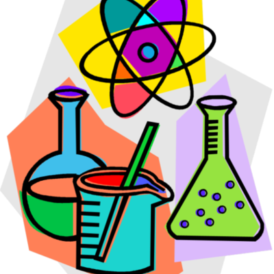 The history of the chemistry timeline