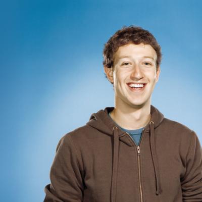 mark zuckerberg timeline