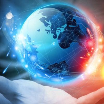 Tecnologías Emergentes. timeline