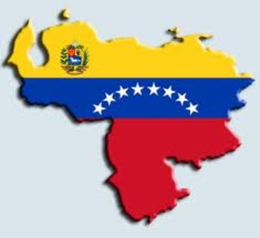 Venezuela se proclama autónoma