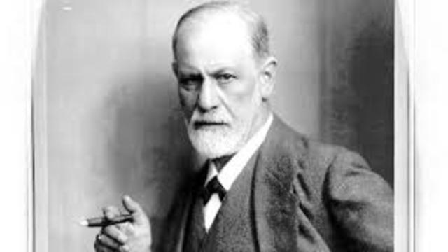 Freud. Interpretazione dei sogni