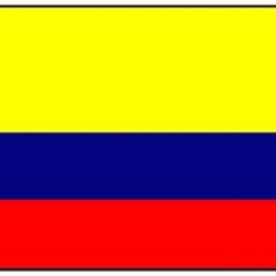 Evolución histórica del Derecho laboral en Colombia timeline