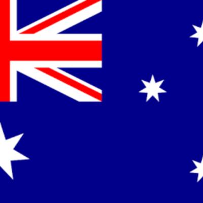 Zsofia's Australian Colonisation Timeline