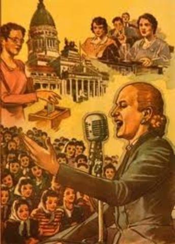 Ley 16 de 1934