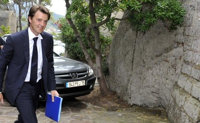 François Baroin annonce que le fisc va enquêter