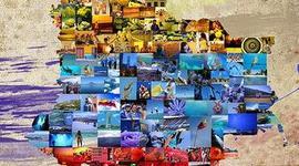 Historia de Colombia desde 20 de julio 1810 hasta nuestra epoca timeline
