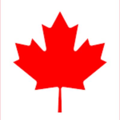 Canada 1945-2000 by Laurel Gu timeline