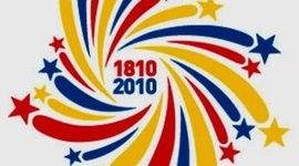 1810 - HASTA NUESTROS DÍAS timeline