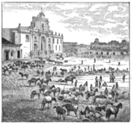 (1778)