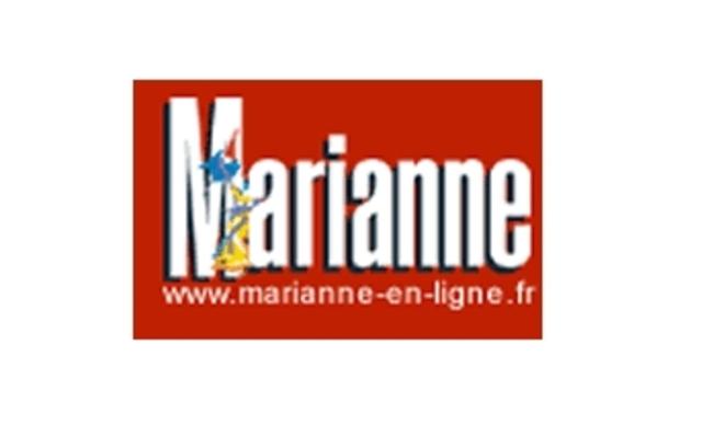 390 000 euros retirés en espèces selon Marianne