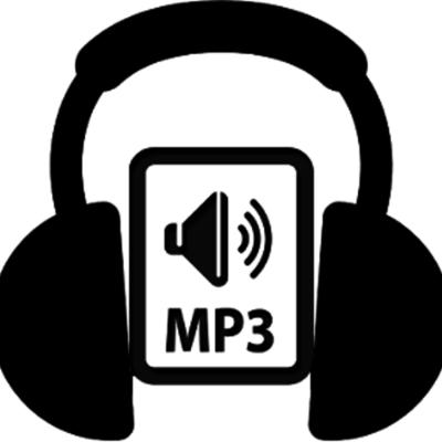 Les inventions liées à l'évolution des parcours touristiques audio guidés » timeline