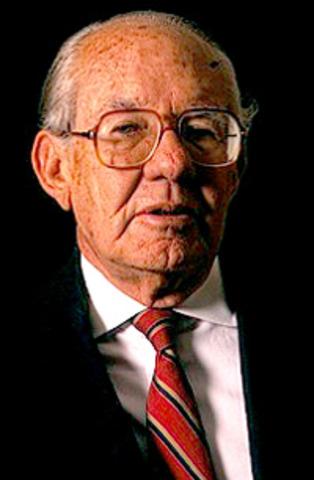 Alfonso Lopez Michelsen Presidente