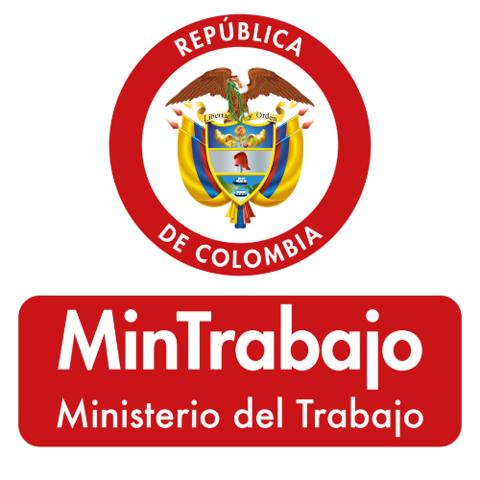 Trabajo infantil timeline timetoast timelines for Ministerio de trabajo
