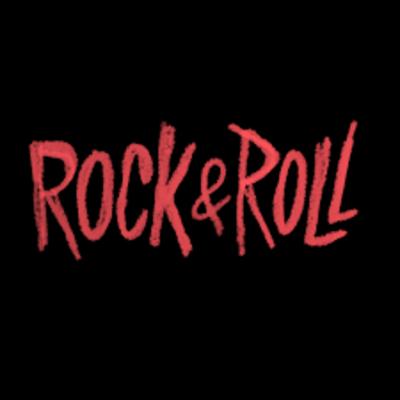 Cronologia del Rock timeline