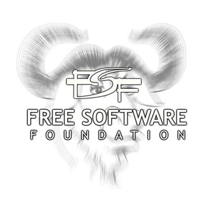 Historia del Software Libre timeline