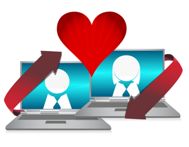 Online Dating & Relationships