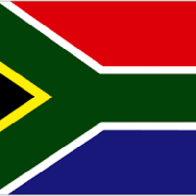 South African Olympic participation timeline