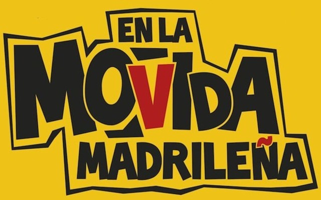 Movida Madrileña